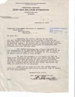 Highlight for album: Historical Documents