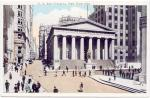 U.S. Sub Treasury