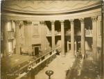 Sub Treasury
