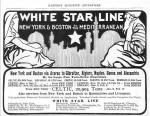 Republic Advertisement