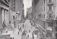 Sub Treasury and Assay Office (left) 
